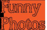 Funny photos - Αστείες φωτογραφίες
